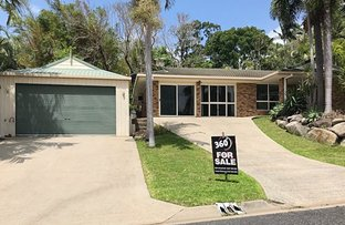 Picture of 13 Hillcrest Street, Eimeo QLD 4740
