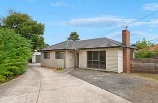Picture of 15 Diane Crescent, Mooroolbark VIC 3138
