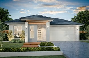 Picture of Lot 1 72-74 Babers Road, Cooranbong NSW 2265