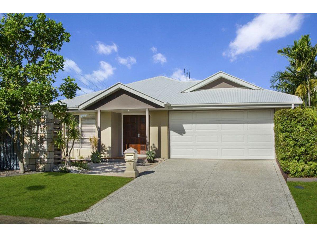 14 BONAIRE Court, Kawana Island QLD 4575, Image 1