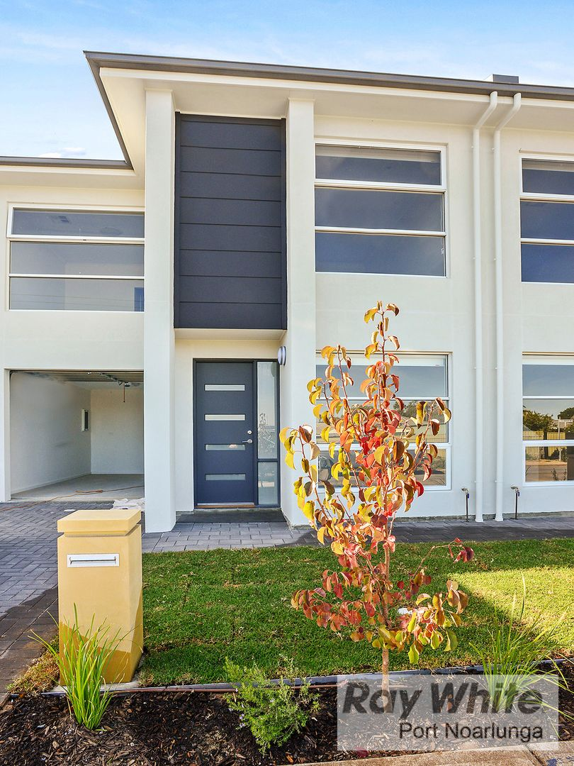 2/28 Cottesloe Avenue, Port Noarlunga South SA 5167, Image 0