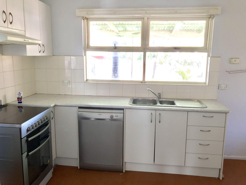 16 Lynwood  Street, Blakehurst NSW 2221, Image 0