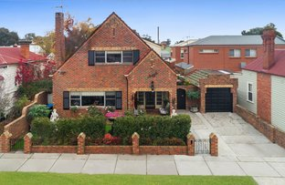 Picture of 150 Mitchell Street, Quarry Hill VIC 3550