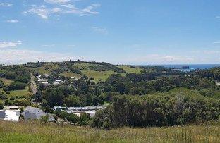 Picture of 84 Merrick Circuit, Kiama NSW 2533