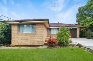 Picture of 169a Parker Street, South Penrith NSW 2750