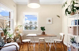 Picture of 20/26 The  Crescent, Manly NSW 2095