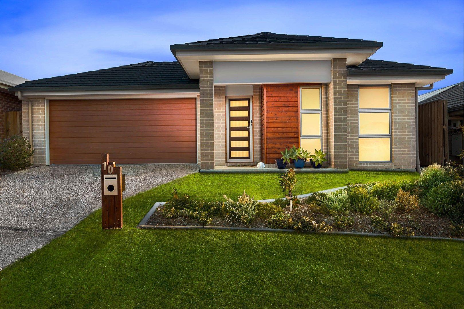 10 Teviot Street, Warner QLD 4500, Image 0