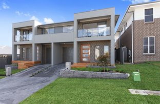 Picture of 3b Lustre Street, Cobbitty NSW 2570