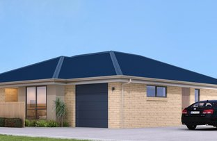 Picture of Units 1 & 2/5 Jardinelle Road, Rokeby TAS 7019