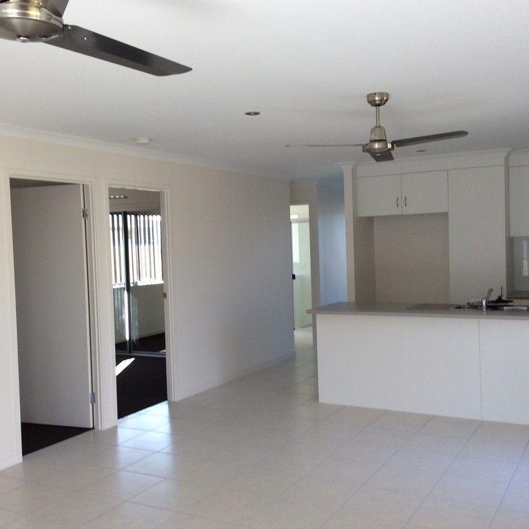 8 Antonia Court, Glenella QLD 4740, Image 1