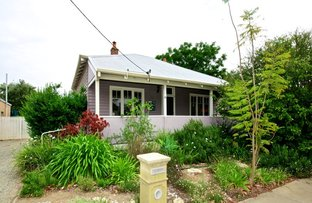 Picture of 23 William Street, Midland WA 6056