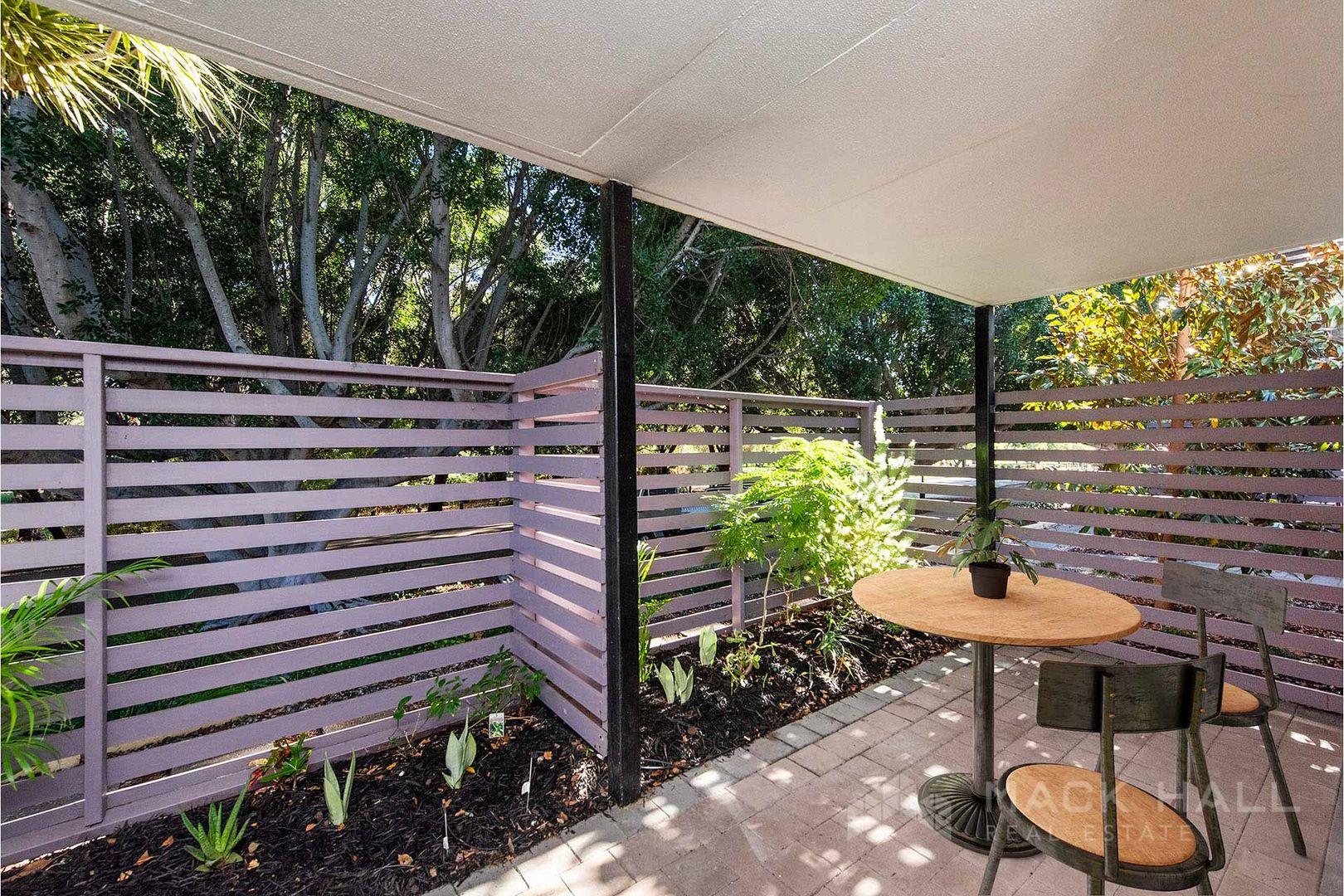 6/34 Cunningham Terrace, Daglish WA 6008, Image 1