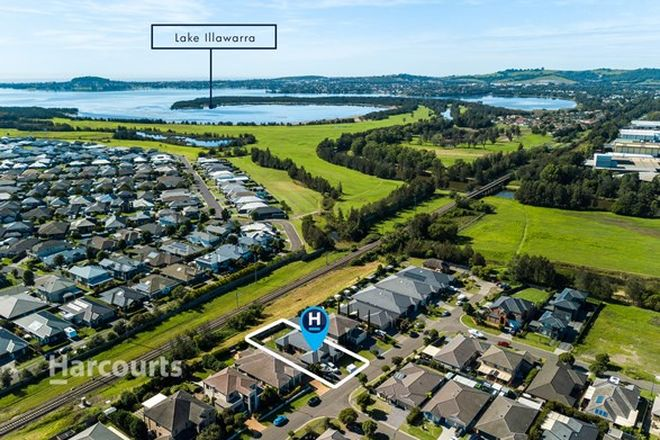 Picture of 17 Wollingurry Street, HAYWARDS BAY NSW 2530
