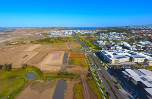 Picture of Lot 5056 Whimbrel Parkway, Shell Cove NSW 2529
