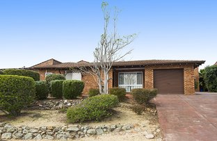 Picture of 10/146 Westview Street, Scarborough WA 6019
