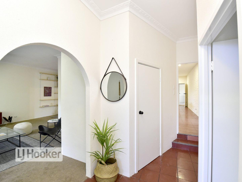 63 Lackman Terrace, Braitling NT 0870, Image 1