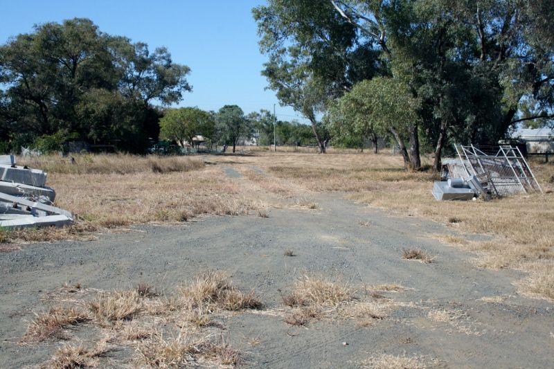 73 Farm Street, Kawana QLD 4701, Image 2