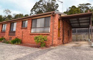 Picture of 2/2 Hodgman Street, Burnie TAS 7320