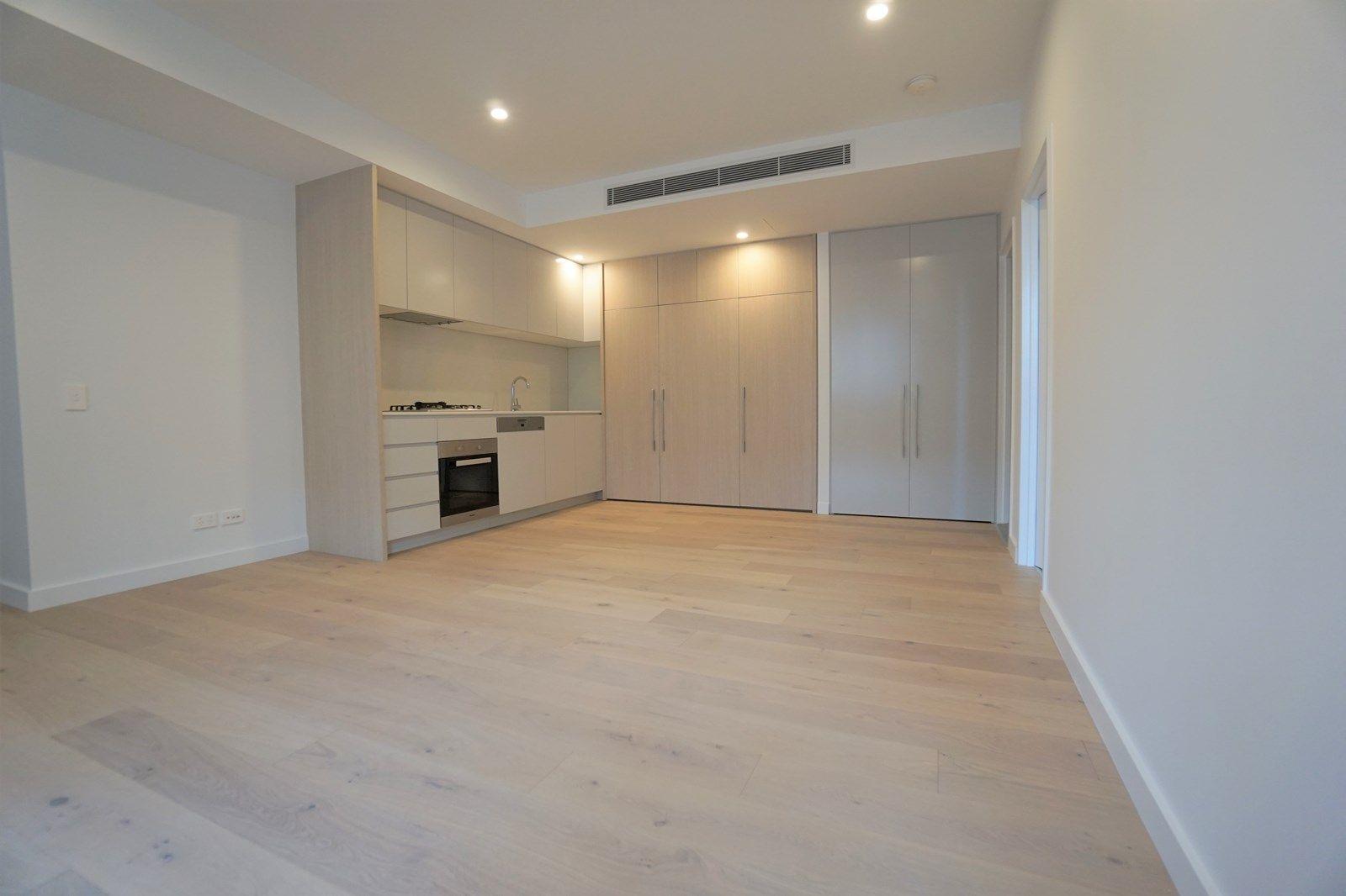 4.201/18 Hannah Street, Beecroft NSW 2119, Image 1