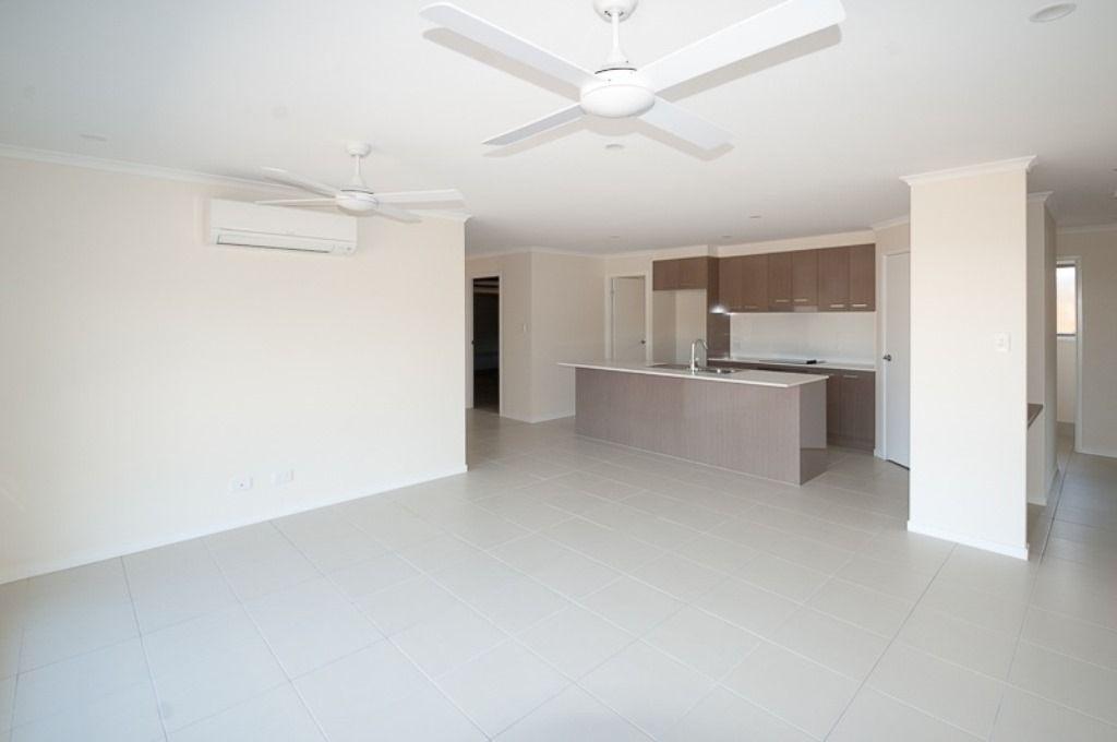 15 Beech Court, Peregian Springs QLD 4573, Image 1