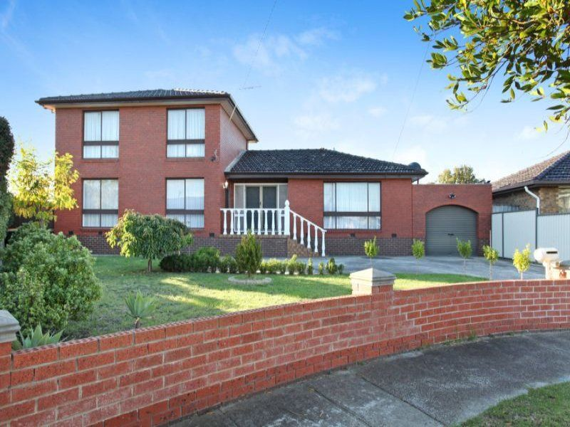 3 Brent Mews, Sunshine West VIC 3020, Image 0