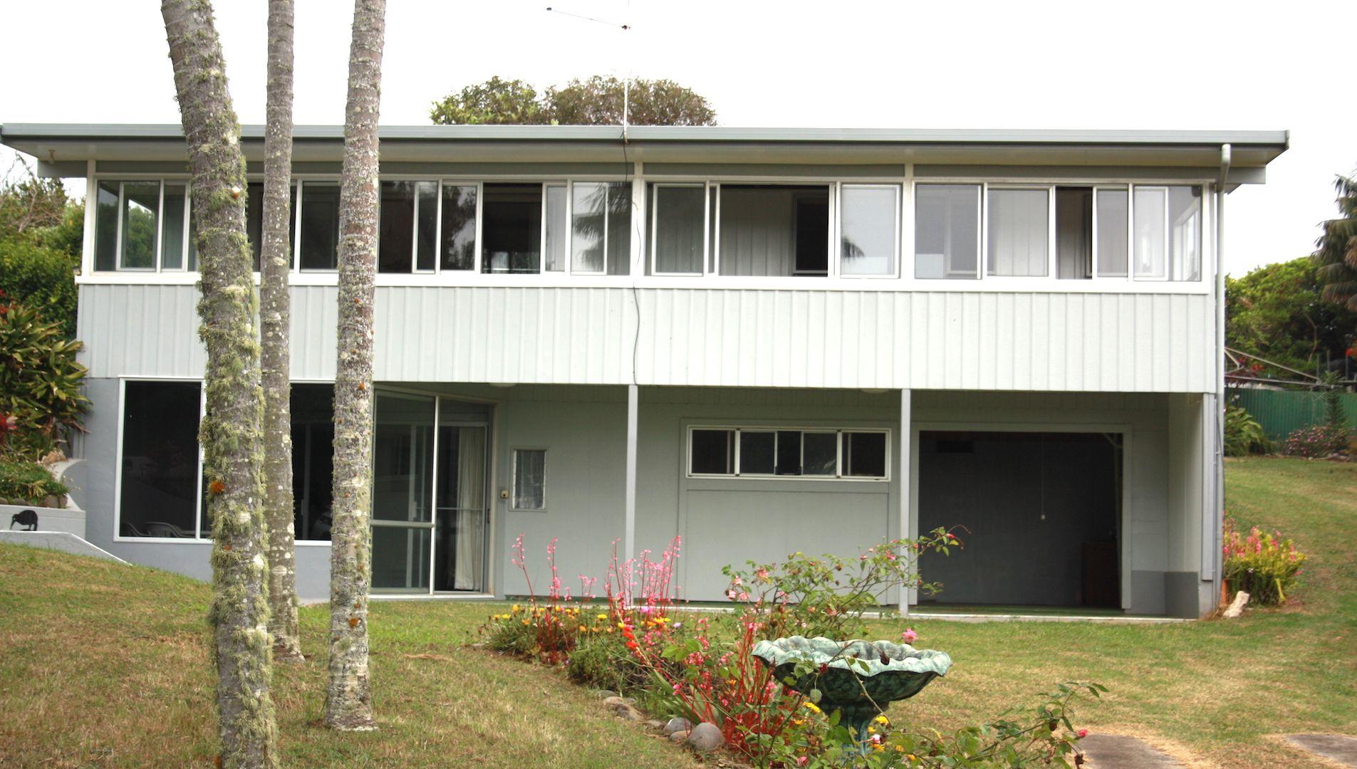 Norfolk Island NSW 2899, Image 2