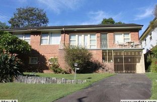 Picture of 20a Currawong Road, Cardiff Heights NSW 2285