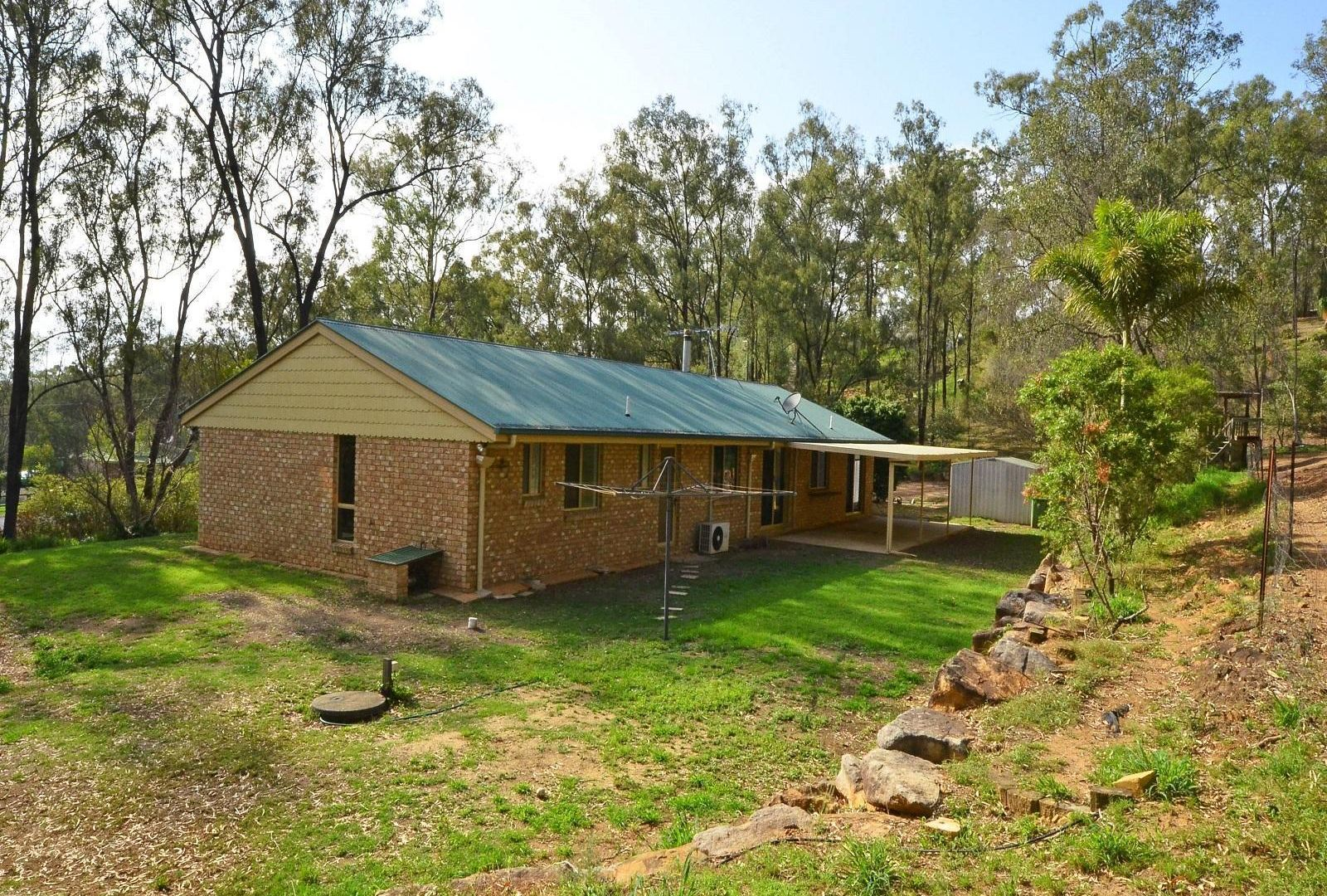 14 Squires Road, Lockyer QLD 4344, Image 10