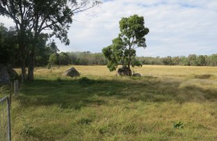 Picture of 304 Onus Road, Inverell NSW 2360