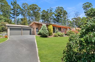 Picture of 71 Melrose Road, Aberdeen TAS 7310