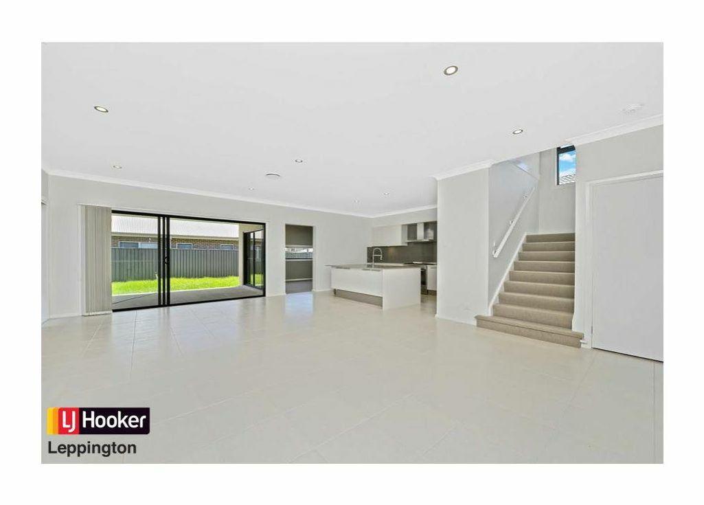 38 Winter Street, Denham Court NSW 2565, Image 2