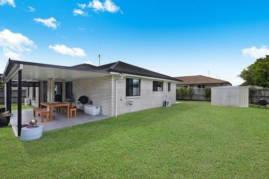6 Cooloola Court, Little Mountain QLD 4551, Image 1
