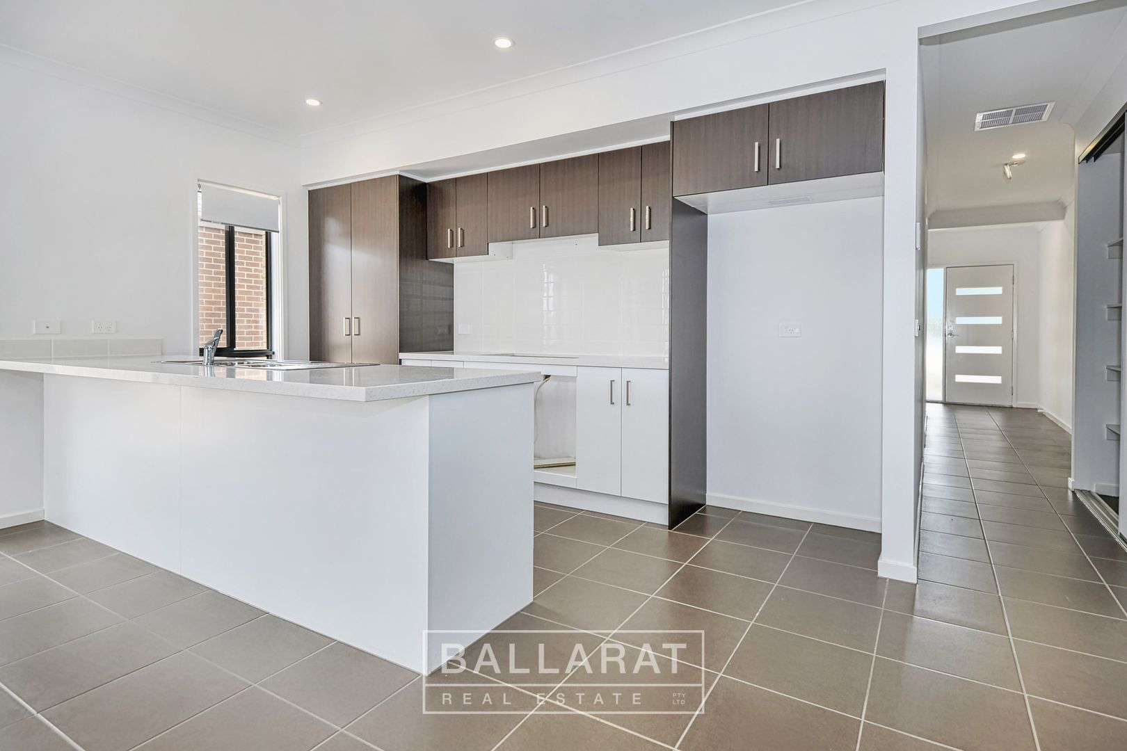 57 Willoby Drive, Alfredton VIC 3350, Image 1