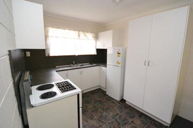 Picture of 3/32 Archer Street, BILOELA QLD 4715