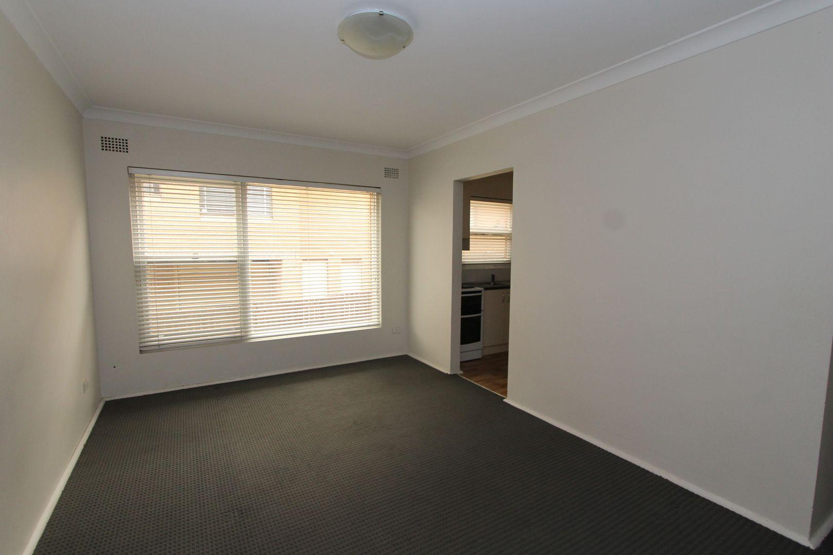 2/66 Ferguson Avenue, Wiley Park NSW 2195, Image 2