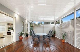 2/51 Devonshire Crescent, Oak Flats NSW 2529
