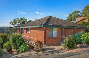 Picture of 1/9 Zelang Avenue, Figtree NSW 2525