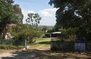 Picture of 62 Goddard Street, Coolah NSW 2843