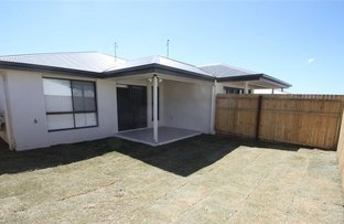 Picture of 2/26 Peppertree Street, Pimpama QLD 4209