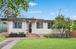 Picture of 9 Mirrabooka Road, Mirrabooka NSW 2264