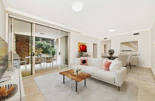 Picture of 4-8 Bobbin Head Rd, Pymble NSW 2073