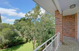 9/1625 Pacific Highway, Wahroonga NSW 2076