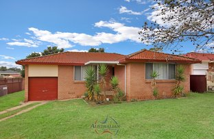 Picture of 20 Jensen Street, Colyton NSW 2760