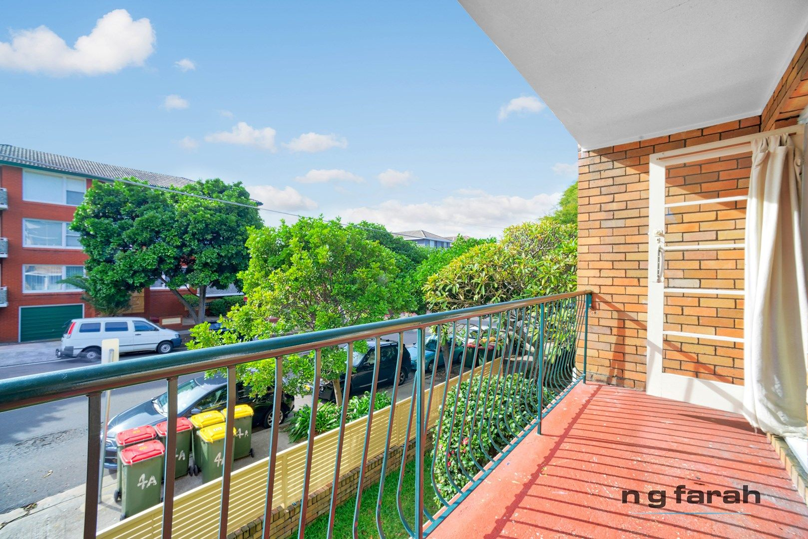 4/4a Carr Street, Coogee NSW 2034, Image 0