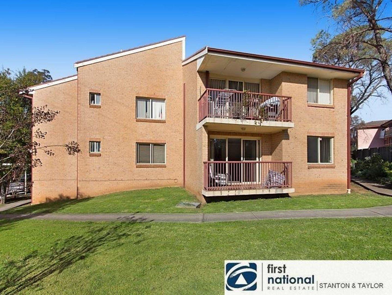 3/40-42 Victoria Street, Werrington NSW 2747, Image 0