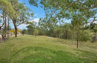 Picture of Lot 2, 367 Camp Mountain Road, Camp Mountain QLD 4520