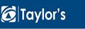 Taylor's First National's logo