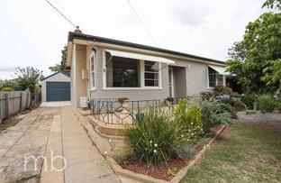 Picture of 8 Spring Street, Orange NSW 2800