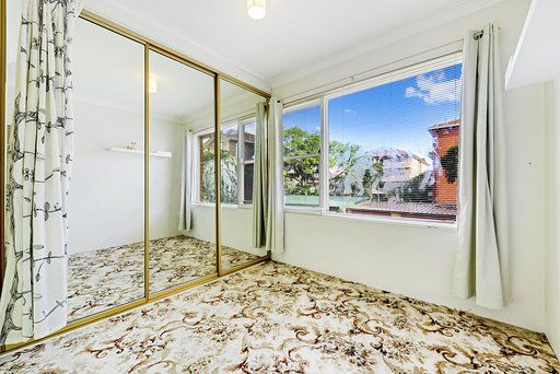 11/33 Banks Street, Monterey NSW 2217, Image 2