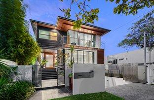 Picture of 91 Elliott Street, Hawthorne QLD 4171